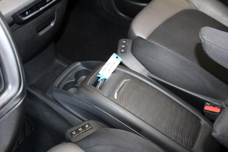 Photo 16 de l'offre de CITROEN GRAND C4 PICASSO BLUEHDI 150CH EXCLUSIVE S&S EAT6 à 12900€ chez BMC Autos 47