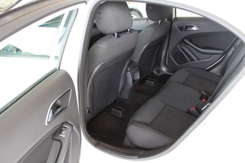 Photo 3 de l'offre de MERCEDES-BENZ CLASSE A (W176) 200 CDI INTUITION à 13900€ chez BMC Autos 47