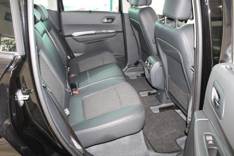 Photo 11 de l'offre de PEUGEOT 3008 1.6 BLUEHDI 120CH ALLURE S&S à 9900€ chez BMC Autos 47