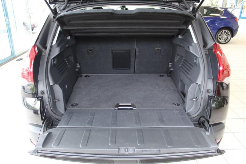 Photo 7 de l'offre de PEUGEOT 3008 1.6 BLUEHDI 120CH ALLURE S&S à 9900€ chez BMC Autos 47