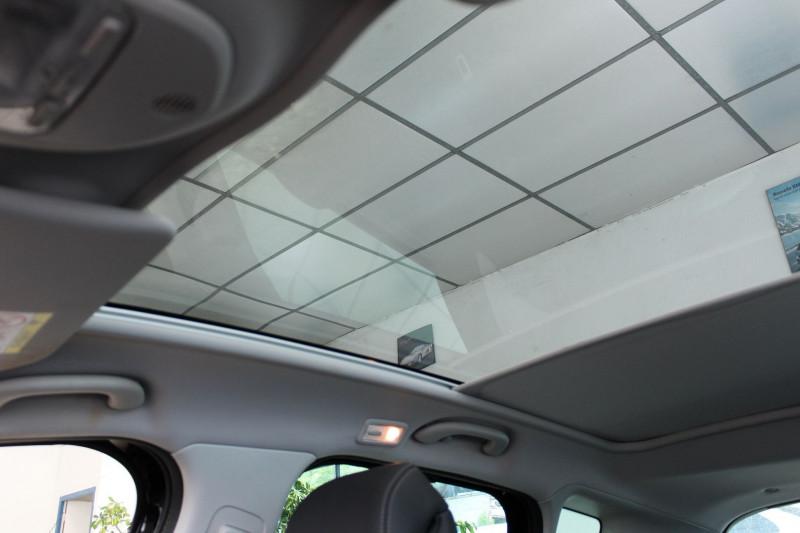 Photo 10 de l'offre de PEUGEOT 3008 1.6 BLUEHDI 120CH ALLURE S&S à 9900€ chez BMC Autos 47
