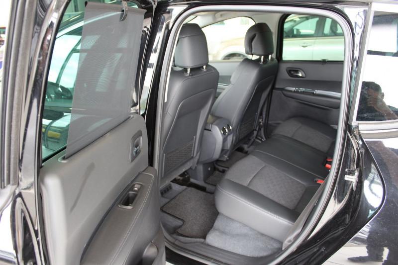 Photo 3 de l'offre de PEUGEOT 3008 1.6 BLUEHDI 120CH ALLURE S&S à 9900€ chez BMC Autos 47