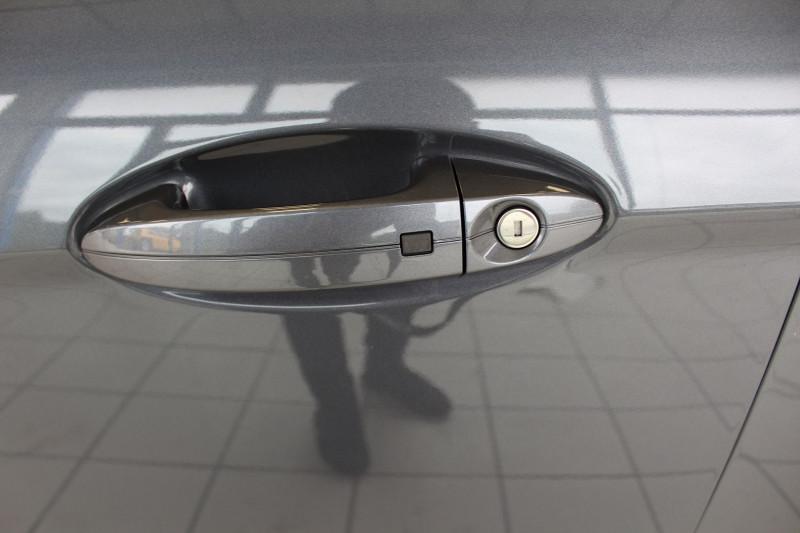 Photo 19 de l'offre de FORD ECOSPORT 1.5 TDCI 95CH FAP TITANIUM à 12800€ chez BMC Autos 47