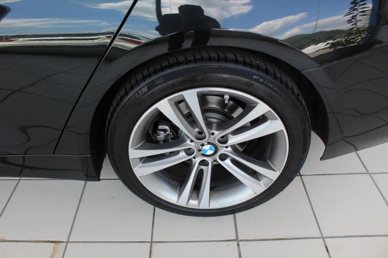 Photo 15 de l'offre de BMW SERIE 4 GRAN COUPE (F36) 420DA 190CH SPORT à 25900€ chez BMC Autos 47
