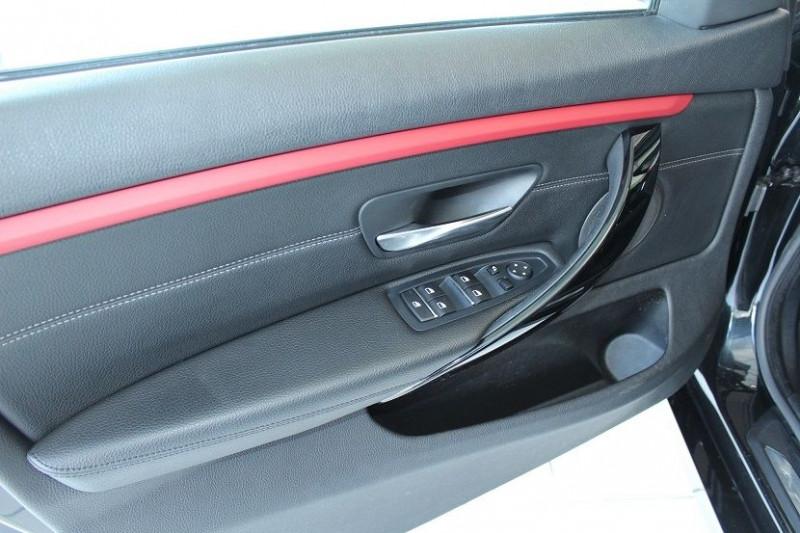 Photo 19 de l'offre de BMW SERIE 4 GRAN COUPE (F36) 420DA 190CH SPORT à 25900€ chez BMC Autos 47