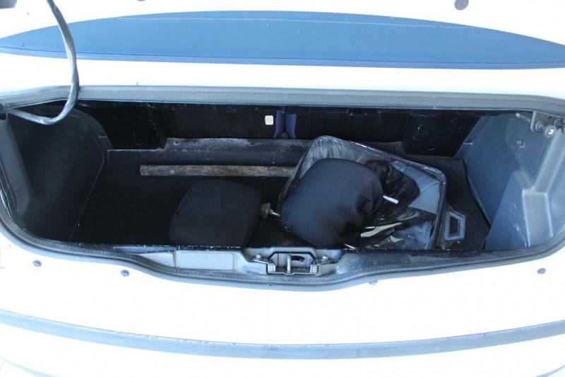Photo 10 de l'offre de FIAT PUNTO CAB 60 S à 2900€ chez BMC Autos 47