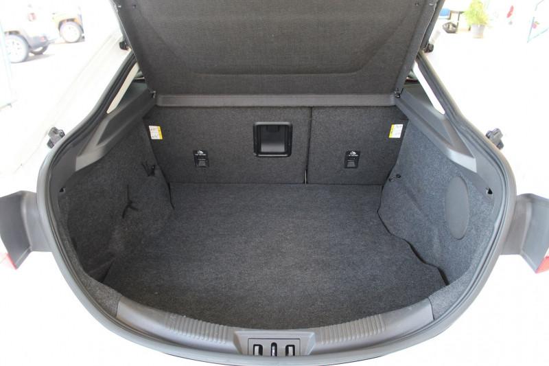 Photo 8 de l'offre de FORD MONDEO 2.0 TDCI 180CH TITANIUM POWERSHIFT 5P à 14800€ chez BMC Autos 47