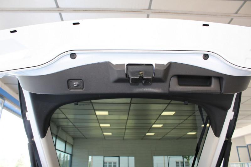 Photo 18 de l'offre de FORD MONDEO 2.0 TDCI 180CH TITANIUM POWERSHIFT 5P à 14800€ chez BMC Autos 47