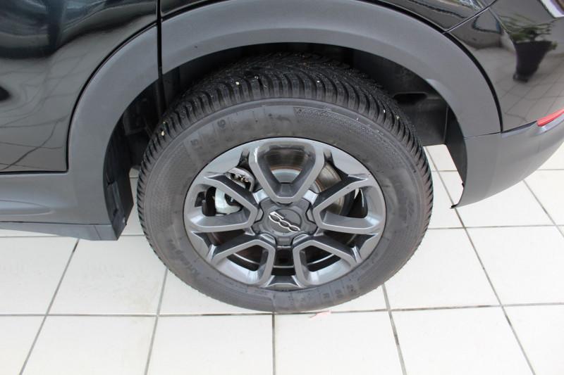 Photo 16 de l'offre de FIAT 500X 1.6 MULTIJET 16V 120CH POPSTAR à 14600€ chez BMC Autos 47
