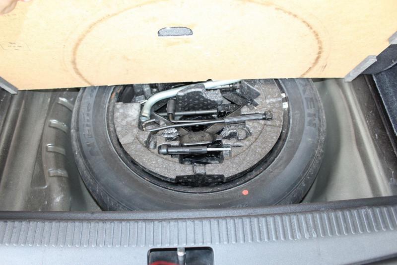 Photo 15 de l'offre de SKODA OCTAVIA BREAK 2.0 TDI 150CH CR FAP CLEVER à 15400€ chez BMC Autos 47