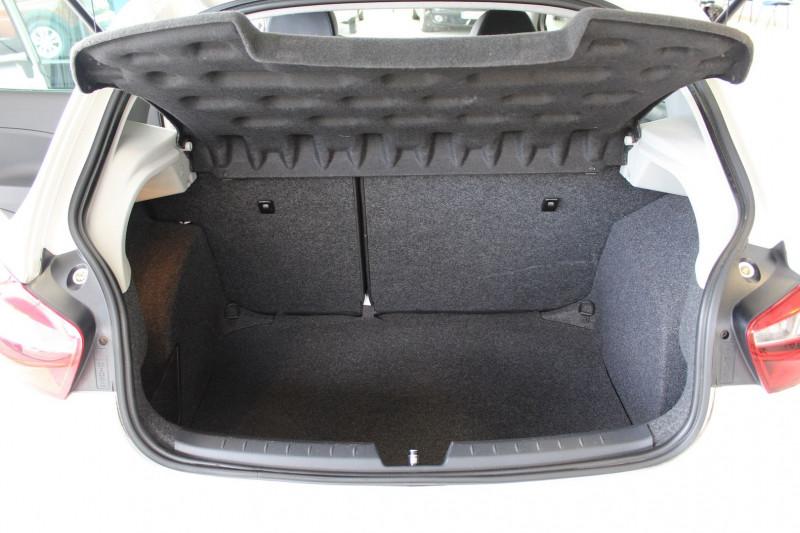 Photo 9 de l'offre de SEAT IBIZA 1.2 TSI 90CH CONNECT à 9990€ chez BMC Autos 47