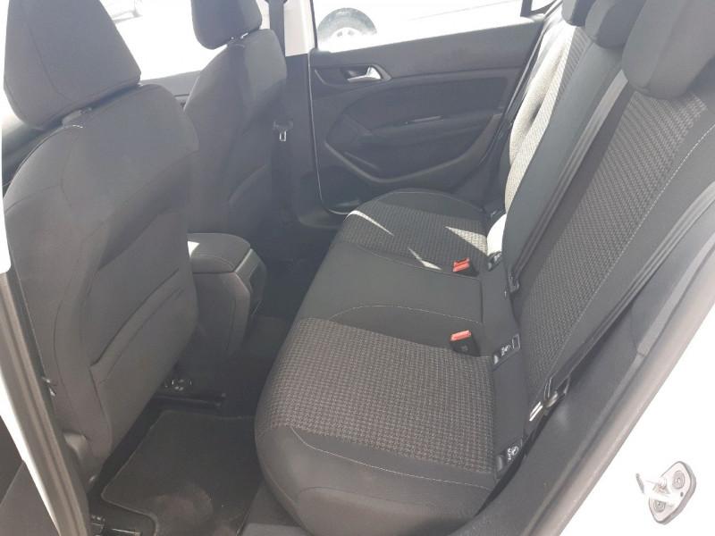 Photo 7 de l'offre de PEUGEOT 308 1.6 BLUEHDI 100CH ACCESS S&S 5P à 10990€ chez Carlyss automobiles Vitré
