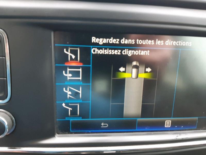 Photo 10 de l'offre de RENAULT KADJAR 1.6 DCI 130CH ENERGY INTENS X-TRONIC à 16990€ chez Carlyss automobiles Vitré