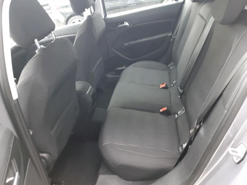 Photo 7 de l'offre de PEUGEOT 308 1.6 BLUEHDI 100CH ACTIVE BUSINESS S&S 5P à 10790€ chez Carlyss automobiles Vitré
