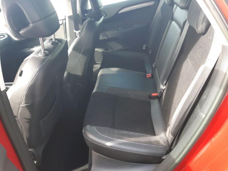 Photo 7 de l'offre de CITROEN C4 2.0 HDI 150 FAP EXCLUSIVE à 9990€ chez Carlyss automobiles Vitré