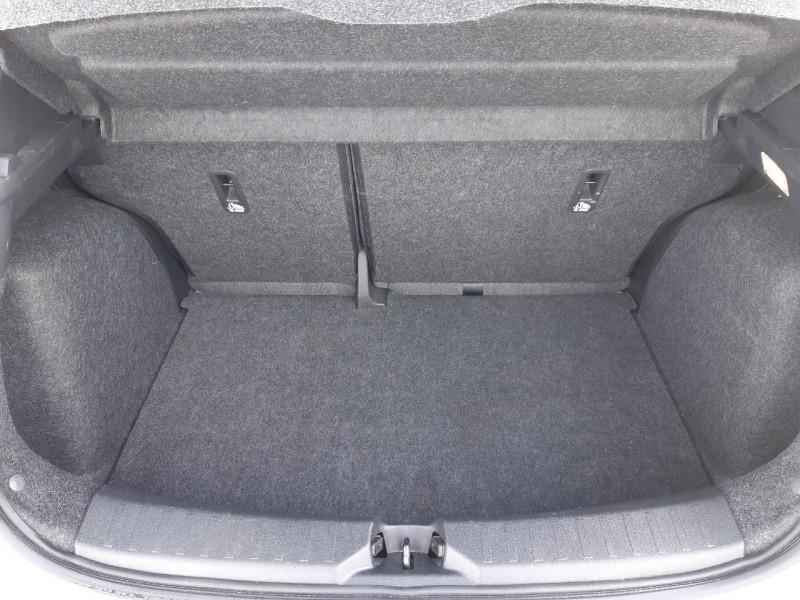 Photo 5 de l'offre de NISSAN MICRA 0.9 IG-T 90CH N-CONNECTA 2018 EURO6C à 10990€ chez Carlyss automobiles Vitré