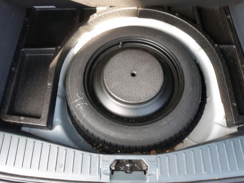 Photo 6 de l'offre de FORD C-MAX 2.0 TDCI 115CH FAP TITANIUM POWERSHIFT à 9490€ chez Carlyss automobiles Vitré