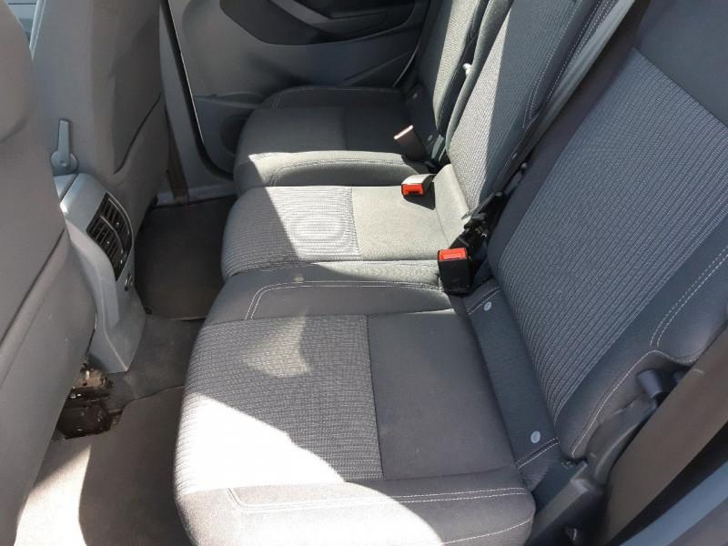 Photo 9 de l'offre de FORD C-MAX 2.0 TDCI 115CH FAP TITANIUM POWERSHIFT à 9490€ chez Carlyss automobiles Vitré