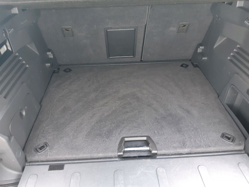 Photo 13 de l'offre de PEUGEOT 3008 2.0 HDI150 FAP ALLURE à 14990€ chez Carlyss automobiles Vitré