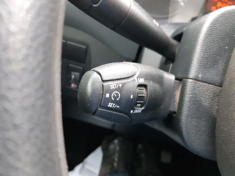Photo 8 de l'offre de CITROEN BERLINGO M 1.6 BLUEHDI 100 CLUB à 8490€ chez Carlyss automobiles Vitré