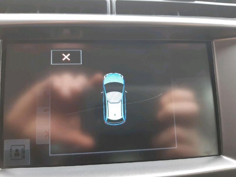 Photo 11 de l'offre de CITROEN C3 1.6 BLUEHDI100 CONFORT BUSINESS S&S 79G à 8990€ chez Carlyss automobiles Vitré