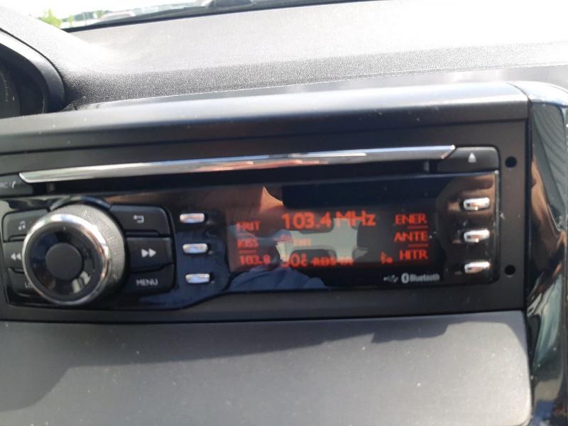 Photo 10 de l'offre de PEUGEOT 208 1.2 PURETECH 68CH ACCESS 5P à 8790€ chez Carlyss automobiles Vitré