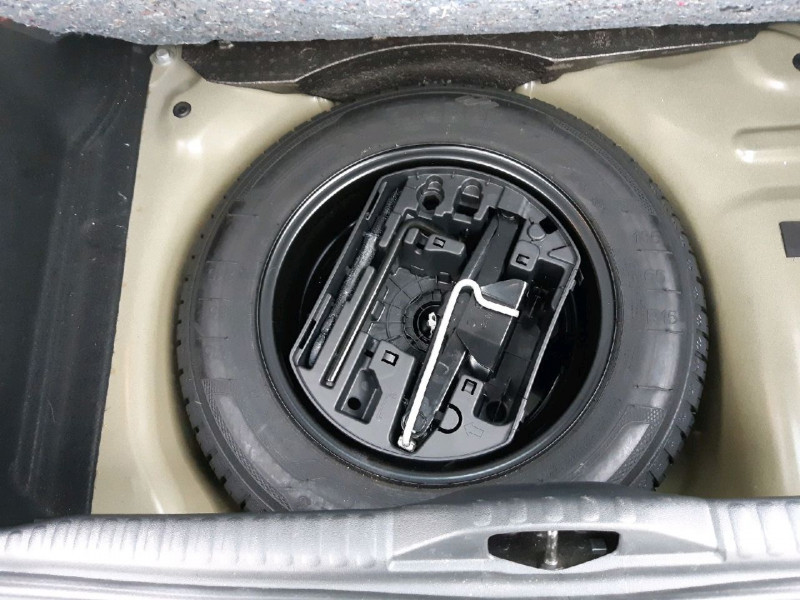 Photo 8 de l'offre de CITROEN C3 PURETECH 68CH FEEL à 10490€ chez Carlyss automobiles Vitré