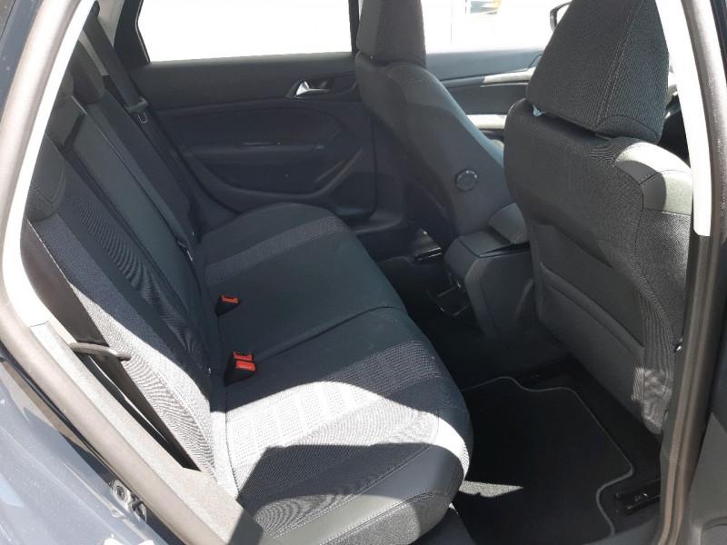 Photo 5 de l'offre de PEUGEOT 308 SW 1.5 BLUEHDI 130CH S&S ALLURE à 20990€ chez Carlyss automobiles Vitré