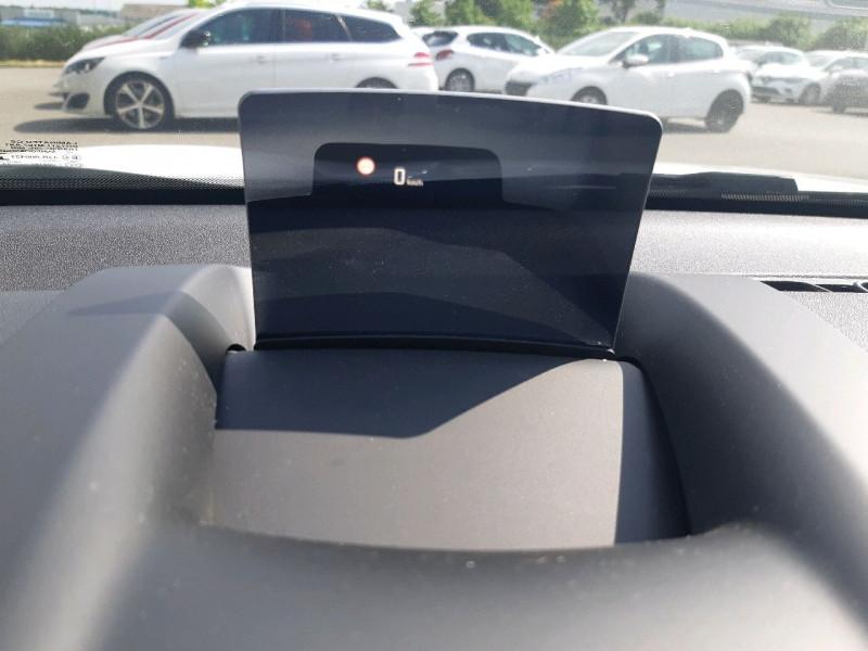 Photo 14 de l'offre de CITROEN C3 AIRCROSS BLUEHDI 100CH S&S SHINE E6.D-TEMP à 14790€ chez Carlyss automobiles Vitré