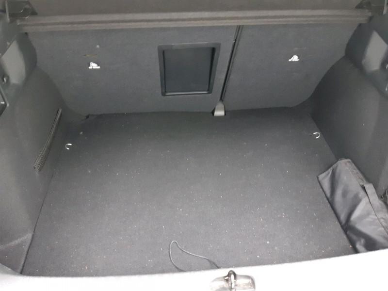 Photo 6 de l'offre de CITROEN DS4 2.0 BLUEHDI 150CH EXECUTIVE S&S à 12490€ chez Carlyss automobiles Vitré