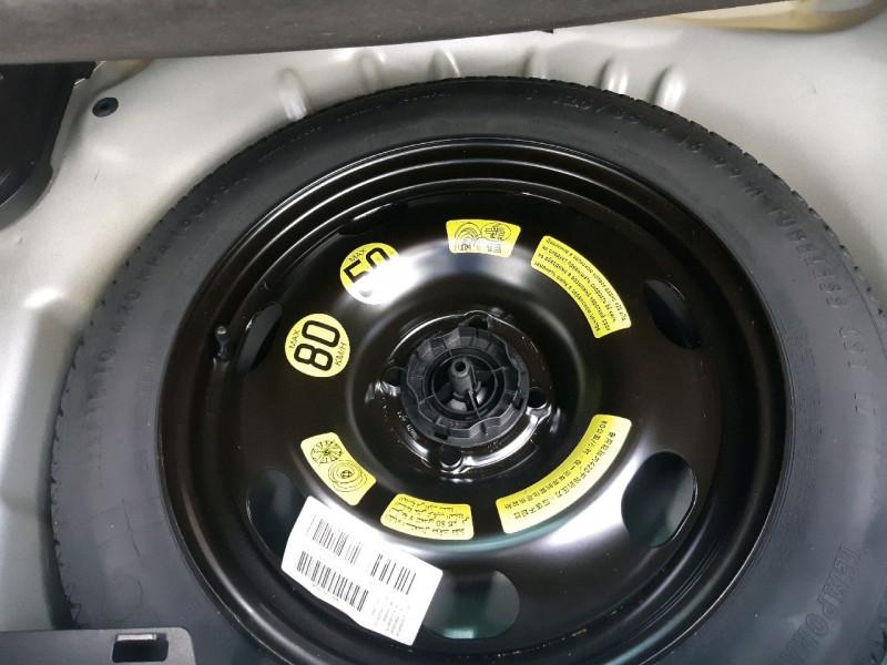 Photo 23 de l'offre de CITROEN C3 AIRCROSS BLUEHDI 120CH S&S SHINE à 16490€ chez Carlyss automobiles Vitré