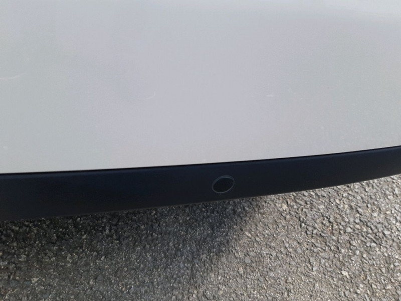 Photo 7 de l'offre de PEUGEOT 308 1.5 BLUEHDI 130CH S&S ACTIVE BUSINESS à 14490€ chez Carlyss automobiles Vitré