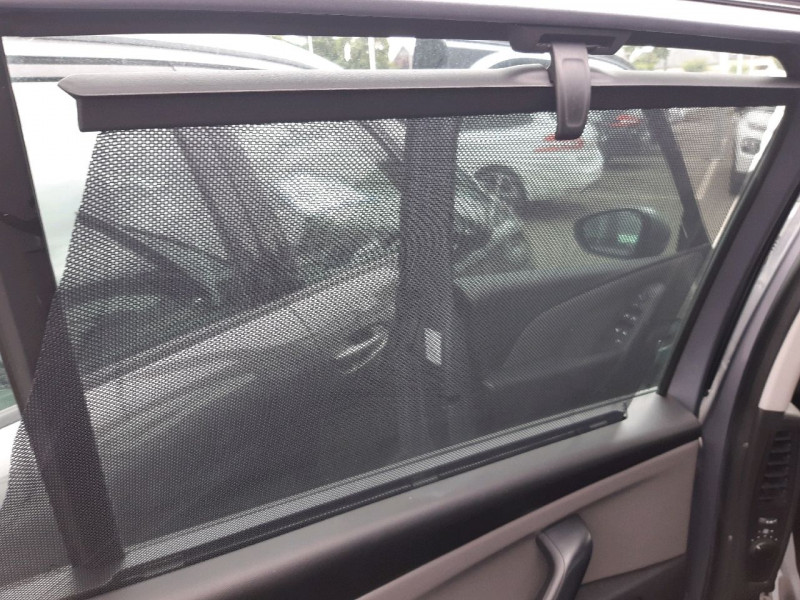Photo 8 de l'offre de CITROEN GRAND C4 PICASSO BLUEHDI 150CH BUSINESS S&S à 13990€ chez Carlyss automobiles Vitré