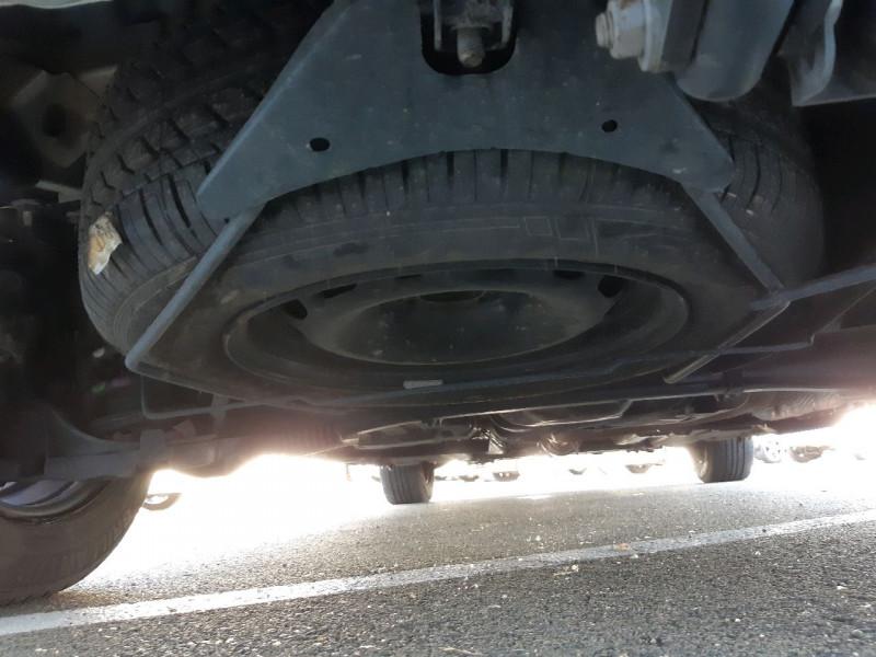 Photo 6 de l'offre de CITROEN BERLINGO M 1.6 BLUEHDI 100 S&S BUSINESS à 12990€ chez Carlyss automobiles Vitré