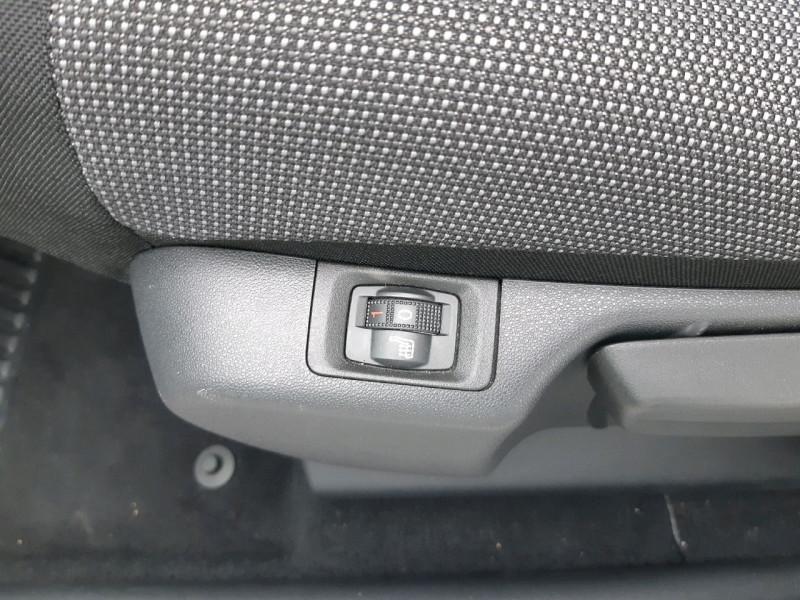 Photo 10 de l'offre de CITROEN C3 AIRCROSS BLUEHDI 120CH S&S FEEL à 15490€ chez Carlyss automobiles Vitré
