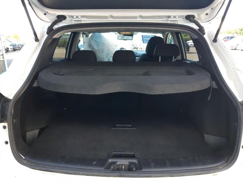 Photo 7 de l'offre de NISSAN QASHQAI 1.5 DCI 115CH N-CONNECTA EURO6D-T à 18490€ chez Carlyss automobiles Vitré