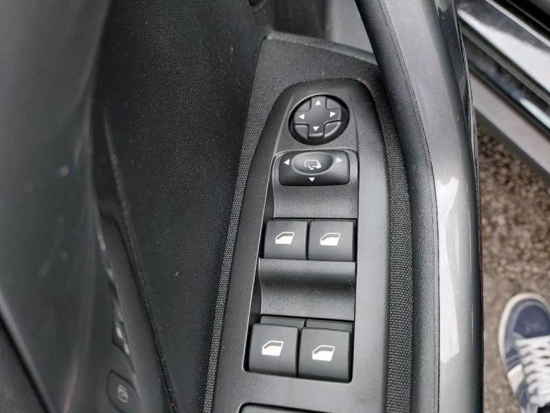 Photo 8 de l'offre de PEUGEOT 2008 1.2 PURETECH 82CH ACTIVE à 10990€ chez Carlyss automobiles Vitré