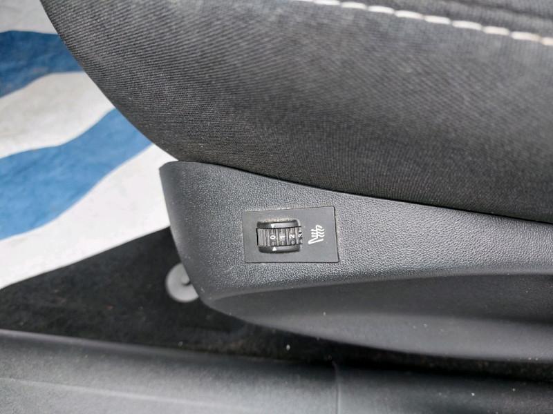 Photo 9 de l'offre de PEUGEOT 2008 1.2 PURETECH 82CH ACTIVE à 10990€ chez Carlyss automobiles Vitré