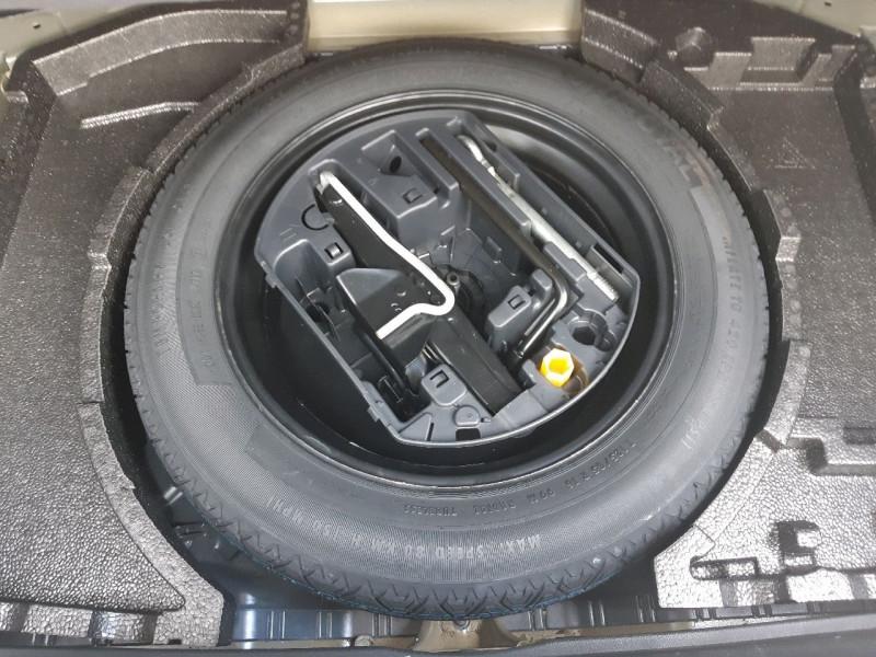 Photo 20 de l'offre de PEUGEOT 308 1.5 BLUEHDI 130CH S&S ALLURE à 16490€ chez Carlyss automobiles Vitré