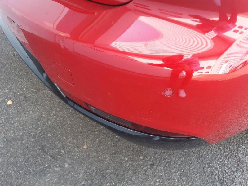 Photo 5 de l'offre de PEUGEOT 508 BLUEHDI 160CH S&S GT LINE EAT8 à 22290€ chez Carlyss automobiles Vitré
