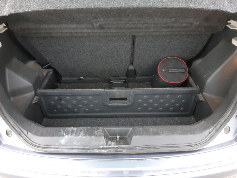 Photo 7 de l'offre de NISSAN NOTE 1.4 88CH CONNECT EDITION à 4290€ chez Carlyss automobiles Vitré