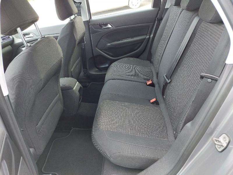 Photo 9 de l'offre de PEUGEOT 308 SW 1.5 BLUEHDI 130CH S&S ACTIVE à 11990€ chez Carlyss automobiles Vitré