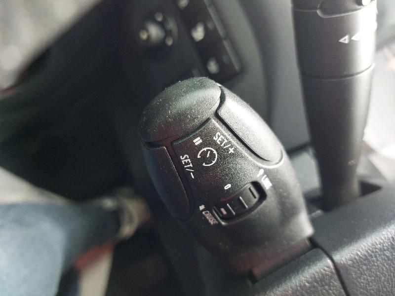Photo 17 de l'offre de CITROEN BERLINGO BLUEHDI 120CH SHINE S&S à 14990€ chez Carlyss automobiles Vitré