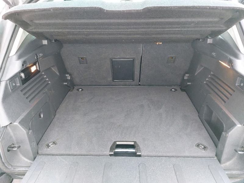 Photo 7 de l'offre de PEUGEOT 3008 2.0 HDI150 FAP ALLURE à 10990€ chez Carlyss automobiles Vitré
