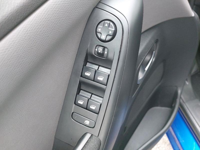 Photo 9 de l'offre de CITROEN C4 PICASSO BLUEHDI 100CH BUSINESS S&S à 10990€ chez Carlyss automobiles Vitré