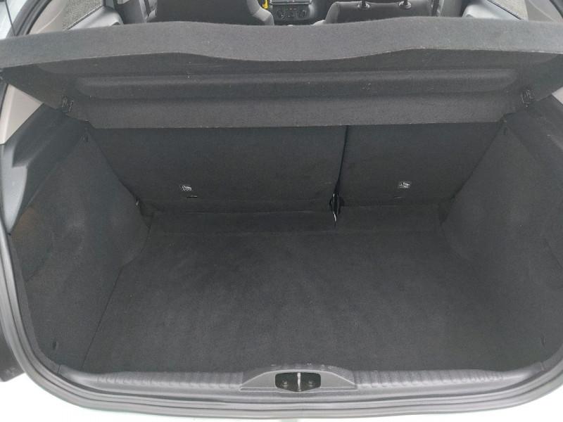 Photo 5 de l'offre de CITROEN C3 PURETECH 110CH FEEL S&S à 12990€ chez Carlyss automobiles Vitré