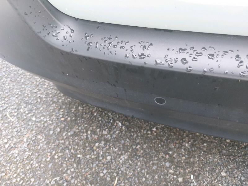 Photo 4 de l'offre de CITROEN C3 PURETECH 110CH FEEL S&S à 12990€ chez Carlyss automobiles Vitré