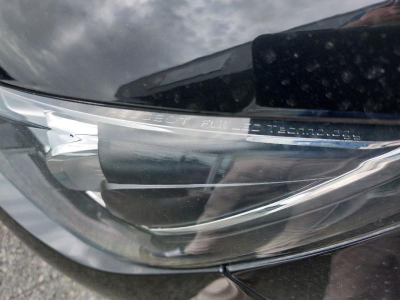 Photo 6 de l'offre de PEUGEOT 308 SW 1.5 BLUEHDI 130CH S&S ALLURE à 15290€ chez Carlyss automobiles Vitré
