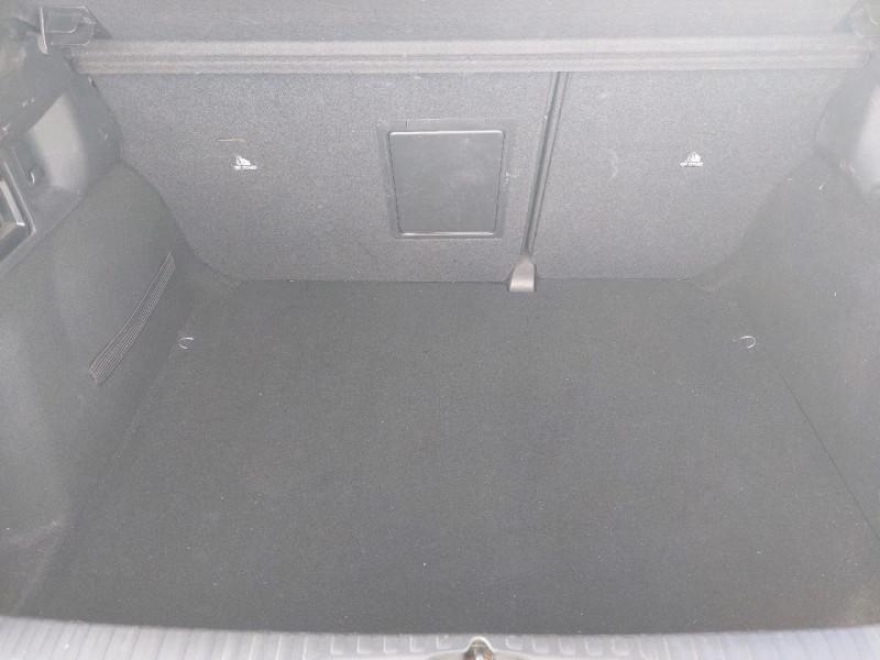 Photo 7 de l'offre de DS DS 4 BLUEHDI 150CH SO CHIC S&S à 15490€ chez Carlyss automobiles Vitré
