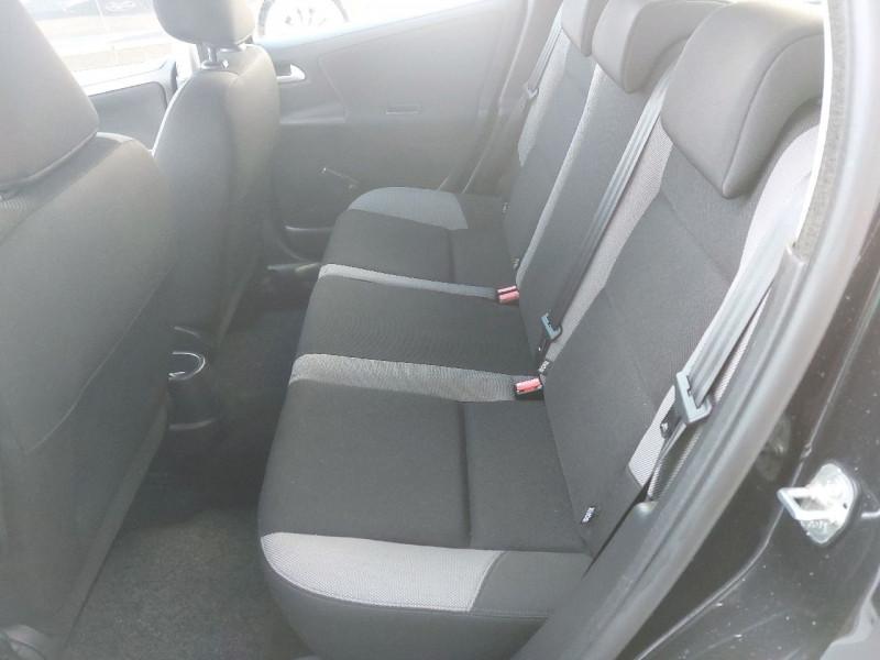 Photo 8 de l'offre de PEUGEOT 207 1.4 URBAN 5P à 6490€ chez Carlyss automobiles Vitré